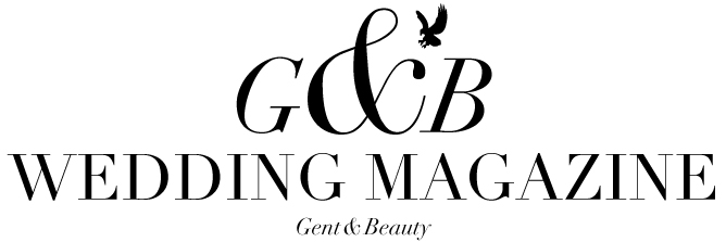 Gent & Beauty -